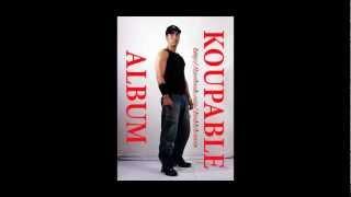 Lotfi Double Kanon       Koupable   Love Hip Hop