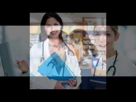 Direct Admission in MBBS BAMS BUMS BHMS BDS MD MS in Medical Colleges in India & Abroad