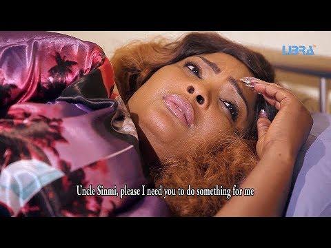 Ogbon (Thirty) Latest Yoruba Movie 2017 Kunle Afod Ronke Odusanya  Cover