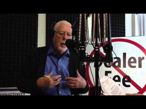 Earl Stewart on Cars: How to Lease a Car Without Being Taken