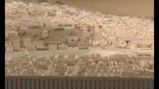 Museo della Civiltà Romana - Plastico Roma Imperiale