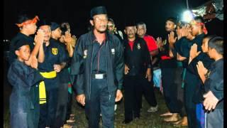 7 Komando Gayong ( Cikgu Ismail Chik ) Psspgm/pssgm
