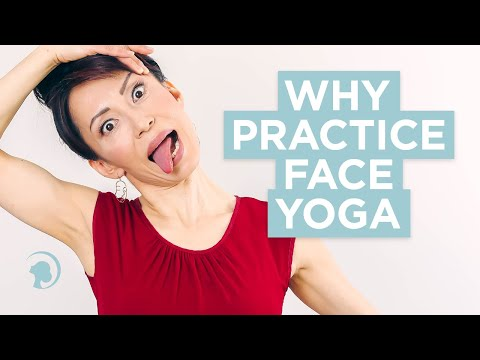 BP - Do You Exercise Your Face The Same Way You Exercise Your Body?