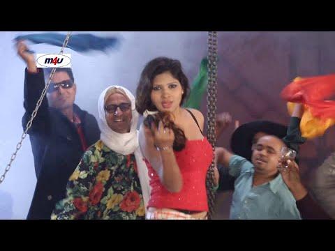 Bebo Bhua Non Stop || New Punjabi Full Movie || Latest Punjabi Comedy Movies