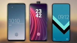 Best Phone Under 15000: Top 5 Budget Smartphones