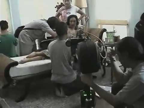 Xxx Mp4 เบื้องหลัง จันดารา Jan Dara 2001 3gp Sex