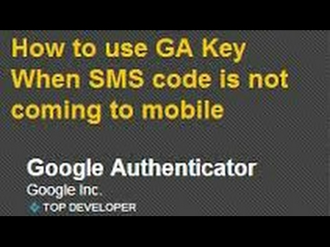 MMM {activate UR Ga Key Code and limit Guider access to your account} ( SUBSCRIBE for UPDATE)