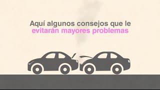 Abogados de accidentes automovilísticos | abogados.com