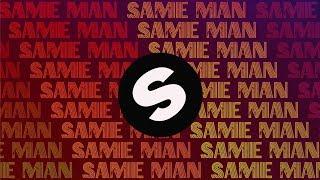 Rockefeller - Same Man [Official Audio]