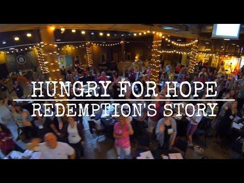 HFH 2014 Recap Video