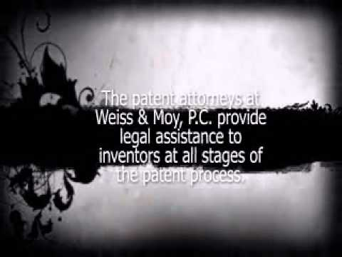 Trademark Law Phoenix | Patent Law Firms Phoenix 602-753-WEIS