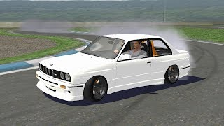 RELEASED) SLRR - Pure Sound Mod - BMW Pack (S42, S54, S70