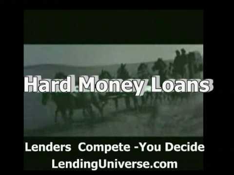 Mobile Home Loans Colorado