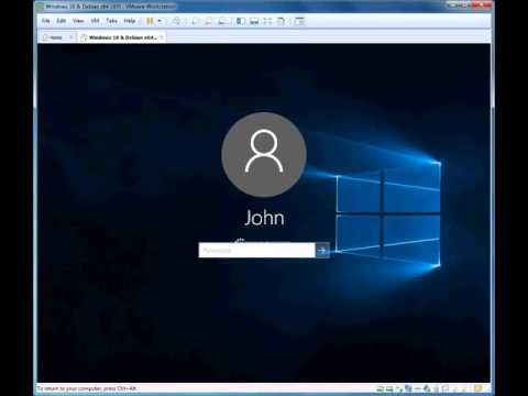 How to change UEFI boot order from inside Windows 10/8/7?