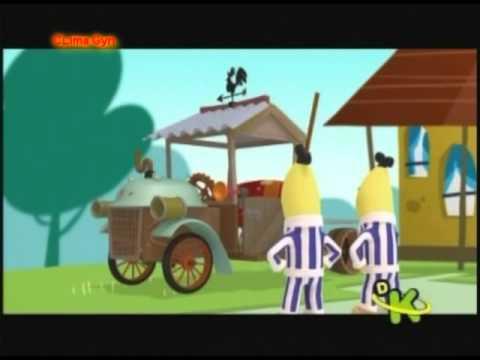 Xxx Mp4 Bananas De Pijamas O Caminhão Dos Bananas 3gp Sex