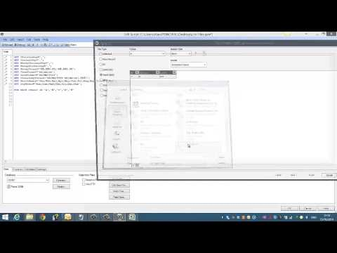 Qlikview Load Data from Multiple Excel Sheets by RFB 190