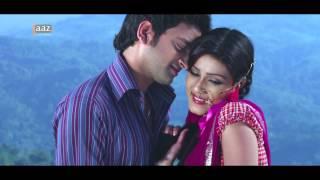 Premero Kolshi | Mahiya Mahi | Symon | Poramon Bengali Film 2013