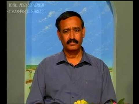 Faslein(crops) baghair paani k?Pakistan Dr.Ashraf Sahibzada