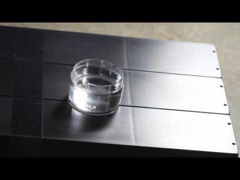 Tar Heel Ants Liquid Feeder