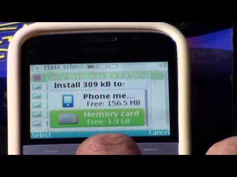 Jar Pdf Reader For Mobile Phone