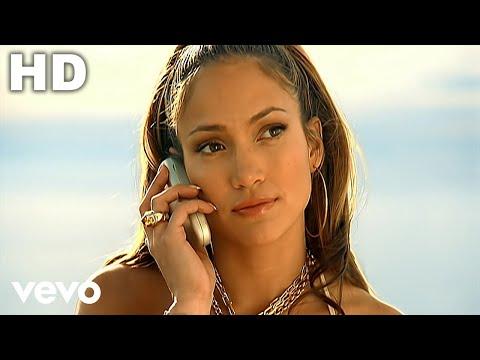 Xxx Mp4 Jennifer Lopez Love Don 39 T Cost A Thing Video 3gp Sex