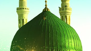 HAIDAR PARWAZ NEW NAAT SHAREEF BY RAZVI NETWORK