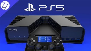 PS5 - MAJOR Leaks Update - Price, Graphics & more!