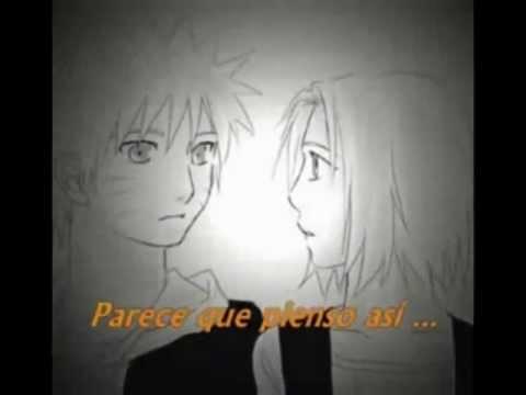 Xxx Mp4 I Love You I Love You Narusaku Doujinshi Versiòn En Español 3gp Sex