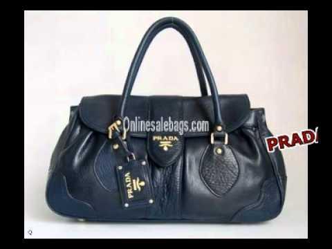 Prada Tote Bag Online Shopping, Prada Totes, Prada Totes Handbags on Sale