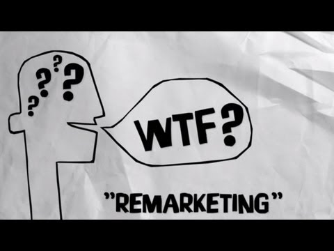 Online Car Advertising -WTF Vehicle Remarketing
