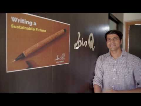Alumni Journey - Saurabh Mehta