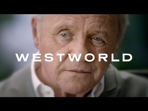 Westworld: What Makes Anthony Hopkins Great