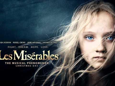 Look Down Beggars Version Les Misérables Movie Soundtrack