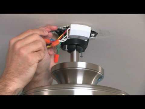 Lutron Fan and Light Combination Switch - WestsideWholesale.com
