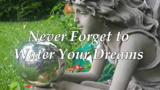 Never Forget to Water Your Dreams - VLOG - Blockkingz Entertainment