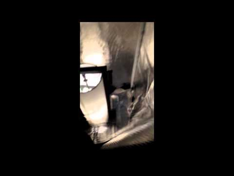 Gorilla Grow Tent 2x2.5x5