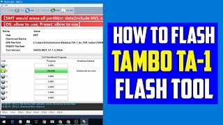 Samsung c3312 flash file