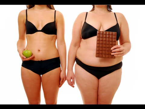 How to Lose a Lot of Weight Eating Dark Chocolate - Dark Chocolate Weight Loss Tips