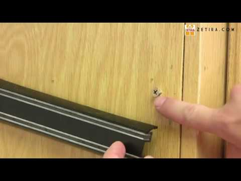 Magnetic Knife Holder Tool