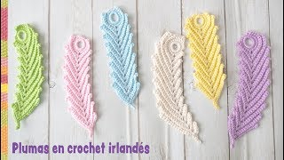 Tejiendo Peru Crochet Amigurumi En China - Plantas Artificiales en ... | 180x320