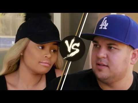 Xxx Mp4 Rob Kardashian PUTS BLAC CHYNA THOT ASS BUCKNAKED PICS FOR CHEATING FIND OUT WHY 3gp Sex