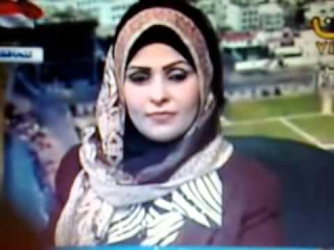 Xxx Mp4 فضيحه جديد لقناة اليمن 3gp Sex