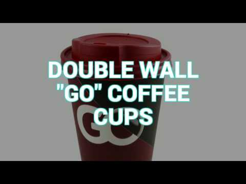 Double-wall-coffee-cups-GO