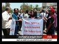 تحذيرات نيابية من أزمة مياه حادة - نشرة أخبار السومرية المساء ٤ حزيران ٢٠١٨
