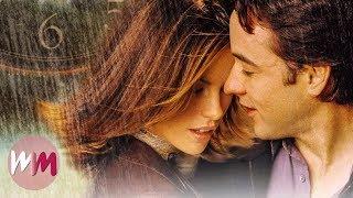 Top 10 Underrated Romantic Comedies