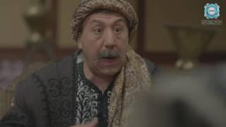 مسلسل قناديل العشاق الحلقة 1 الأولى  | Qanadeel al Oshaq HD
