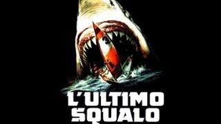 The Last Shark - Full Movie *no Subtitles*