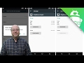 Force stop and clear cache – Gary explains