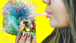 EASY Science Experiments & DIYs Anyone Can Make!