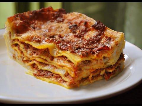 Best Lasagna Recipes!!2015